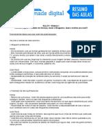 Resumo_Mod1_Aula4_Presta_Blogueiro_Infoprodutor_