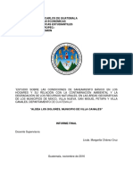 Final Noviembre..pdf