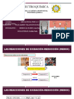 ELECTROQUIMICA-PPT