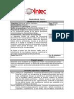 Programa de la asignatura ECO331.pdf