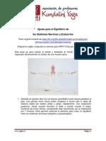 Kriya-Ajuste-sistemas-nervioso-y-endocrino.pdf