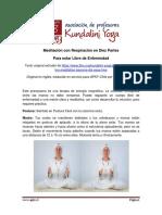 Meditación-con-Respiración-en-10-partes-_1_-1.pdf