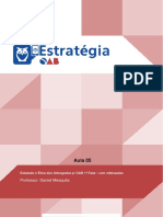 pdf_179283-Aula  05-LIMPAcurso-23197-aula-05-v1.pdf
