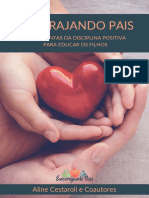 eBook_Pais.pdf
