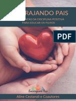 eBook_Pais.pdf