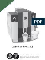 download_manual_jura_impressa_c5_deutsch