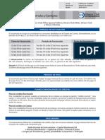 formulas-y-ejemplos_dc_2017-1