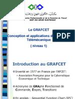 252633763-grafcet (1)