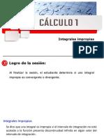 MA262_Sesión 11-3_Integrales impropias.pdf