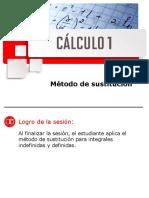 MA262_Sesión_9.1B_Método de Sustitucion(3).pdf