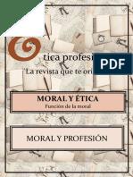REVISTA FINAL PDF