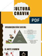 Diapos Chavin H.A. II.pptx