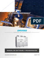 XMV66MTSW01OE_P2G_5.0.0_W-software