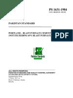PS1631-1984.pdf