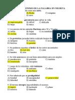 MODELO PRACTICA DE UNO.doc