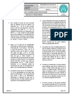 PRACTICA 3 P TRANSFERENCIA DE CALOR