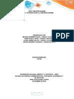 TRABAJO GRUPAL MACROECONOMIA ULTIMO 102017_1