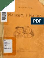 maksymimarkoaboi00buscuoft.pdf