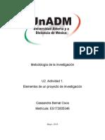 GMEI_U2_A1_CABC.docx
