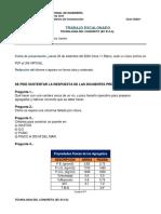 Enunciado_Trabajo Escalonado.pdf