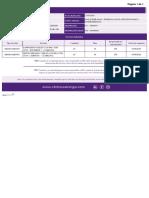 Solicitud_AT3_202320259.pdf