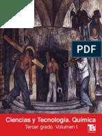 QUIMICA TERCER GRADO.pdf