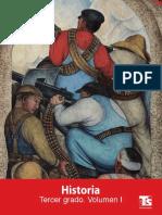 HISTORIA TERCER GRADO.pdf