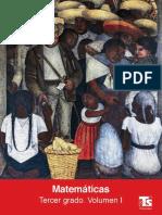 MATEMATICAS TERCER GRADO.pdf