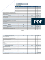 FT-SST-138 Formato Auditoria y Diagnostico del PESV.xlsx