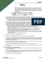 datasheet (6)-6.pdf