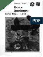 Caudillos_y_constituciones_Peru_1821_184.pdf