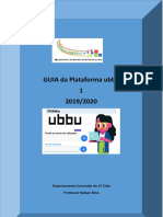 Guia ubbu 1  2019