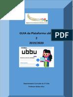 Guia ubbu_2_ 2019 V2 (1)