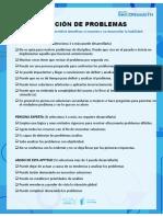 "RESOLUCIO""N_DE_PROBLEMAS.pptx"
