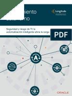 Pensamiento-Autonomo-Seguridad.pdf