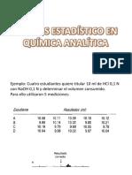 Datos estadísticos en química analítica 2020.pdf