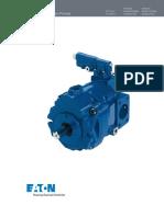 V-PUPI-TM007-E.pdf