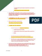 PILastName_Full_Proposal_Fall09