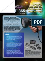 TRI-365 Flyer--non NDT