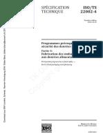 ISO_TS_22002-4-2013_F