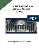 Historia_dos_Illuminati_e_da_Nova_Ordem
