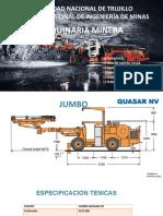 355998911-Maquinaria-Minera-Unidad-II-1.pptx