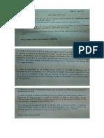 EXAMENES DE AGUAS NEGRAS PASADITOS.pdf