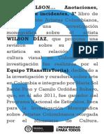 MC3_Con Wilson-TRansHisTor_28ia_29-web