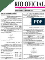 diario-oficial-28-08-2020.pdf