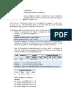 Sesión 4_Planimetría_cálculo de área_método de las coordenadas.docx