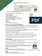 Ejercicio51er.Parcial(Agropecuaria)LaMandarina.xls
