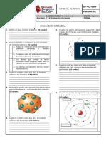 Físcio-Químca 7.pdf
