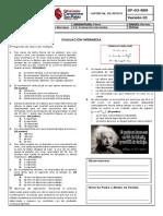 Física 10.pdf