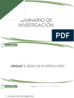 3 Unidad 1.pdf